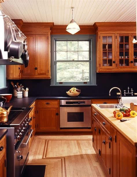 kitchen black cabinets 14 best images about kitchen design ideas on 2317
