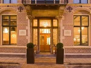 Grand Hotel Alkmaar : weekend alkmaar aanbiedingen hotels alkmaar ~ Markanthonyermac.com Haus und Dekorationen
