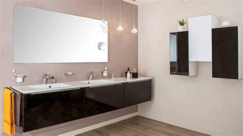 cuisines design industries pyram fabricant français de cuisines et salles de bain