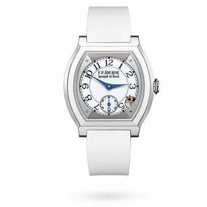 Watches Special Usa Ladies Watchtime Overview Friday