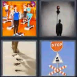 4 fotos 1 palabra nivel 89 ♡ ¡Soluciones ACTUALIZADAS