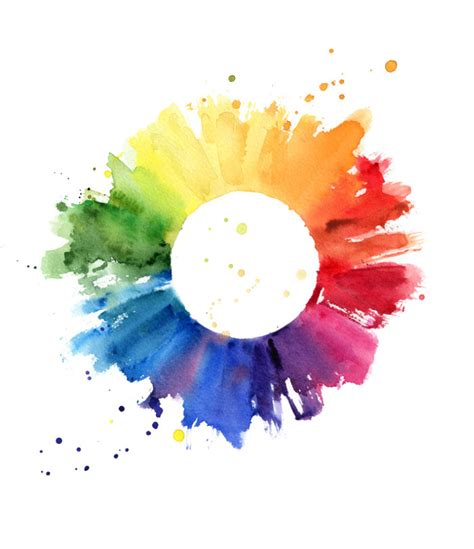 a comprehensive guide to color theory for artists draw paint academy