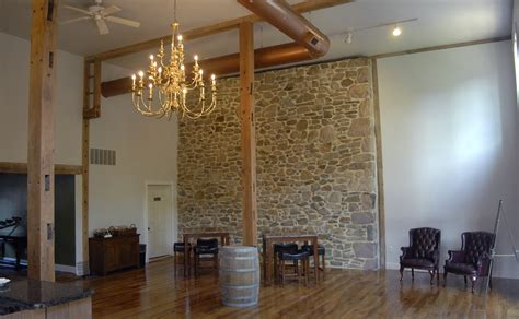 stone barn cellars winery chester county winery wine