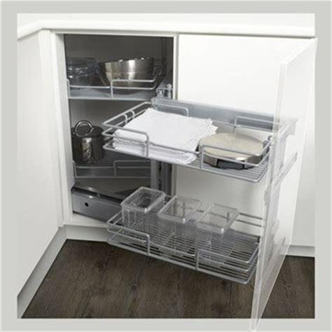 meuble d angle cuisine leroy merlin leroy merlin rangement meuble angle cuisine wroc awski