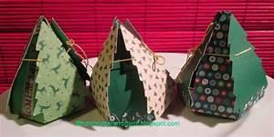 Kleine Weihnachtsgeschenke Basteln : hamburger arroganz tannenbaumschachteln f r kleine ~ A.2002-acura-tl-radio.info Haus und Dekorationen