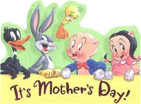 Maybe you would like to learn more about one of these? 2012 Mother's Day Greeting Cards