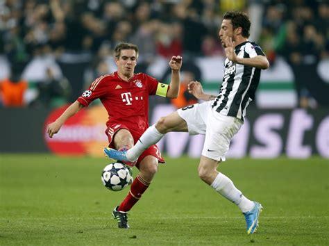Liverpool transfer rumours: Claudio Marchisio going ...