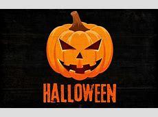 Die besten 25+ Herbst Hintergrundbild Ideen auf Pinterest