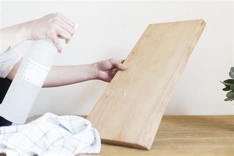 nettoyant menager fait maison nettoyant multi surfaces fait maison simple et efficace lilycraft