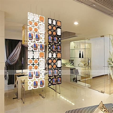 Diy Room Divider Screen Ideas. Fall Decoration. Www Cheap Hotel Rooms. Free Home Decor Catalogs. Cheap Living Room Sectionals. Circus Circus Room Rates. Small Decorative Mirror. Decorative Serving Platters. Decorative Gravel