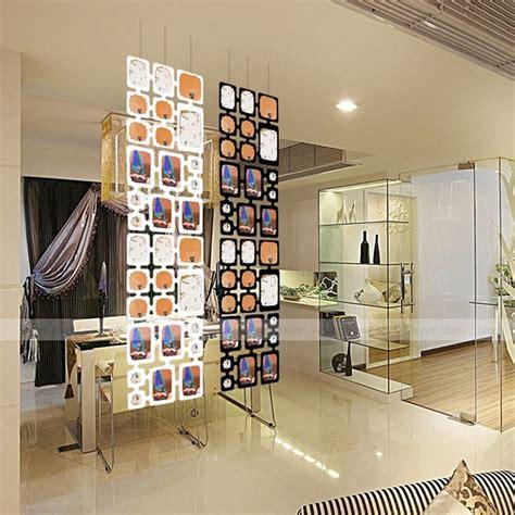 Diy Room Divider Screen Ideas