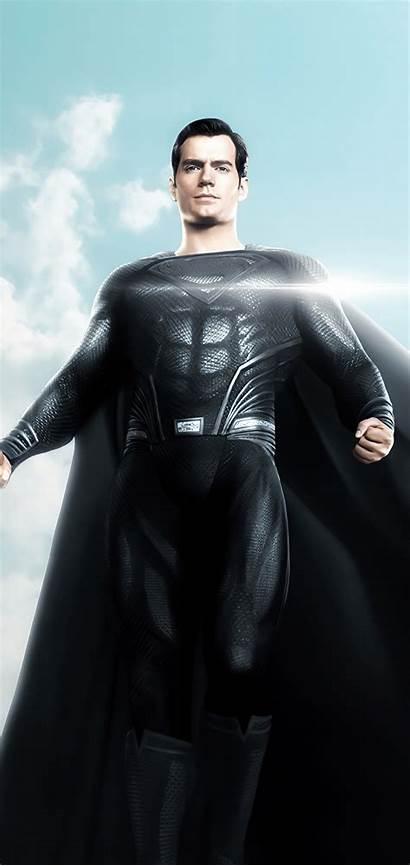 Superman Cavill Henry 4k Wallpapers Iphone Resolution