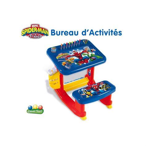 bureau enfant mickey bureau d activit 233 s achat vente bureau b 233 b 233
