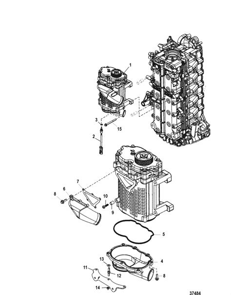 Liter Acura Engine Wiring Diagram Images