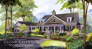 top photos ideas for stephen fuller house plans stephen fuller designs cottage