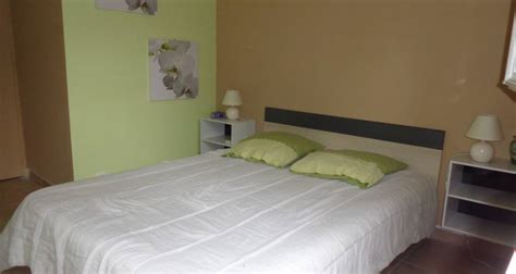 chambre dhotes corse chambres d 39 hotes amelodie à peri 26990