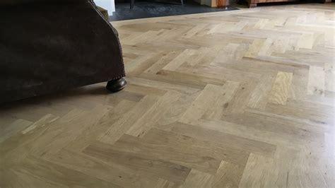 laminate wood flooring nottingham top 28 laminate wood flooring nottingham 15 best images about mannington foyers mudrooms on