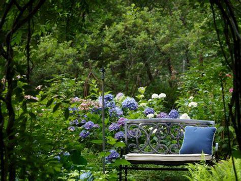 arbor plans ideas  garden  wedding hgtv