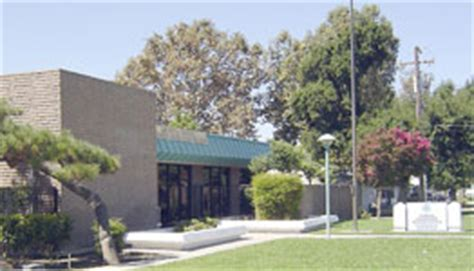 american indian health clinic bakersfield ca