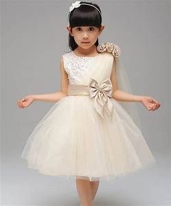 Latest Party Wear Dresses For Girls,Kids Party Dresses ...