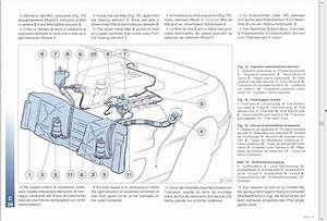 Factory Workshop Service Repair Manual Ferrari F355 1994
