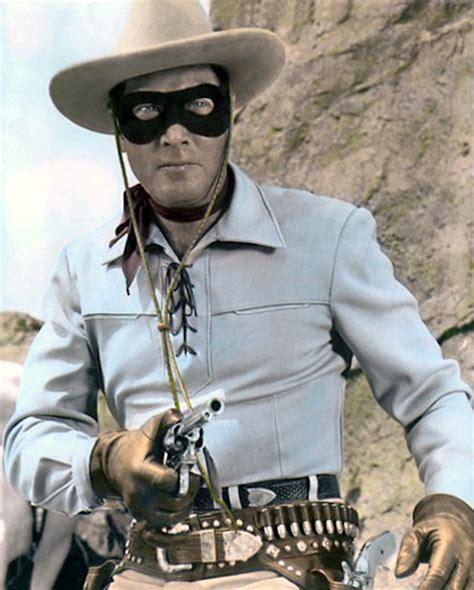 a drifting cowboy hi yo silver away quot the lone