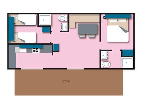 location 2 chambres location vacances la baule cing 4 etoiles la baule