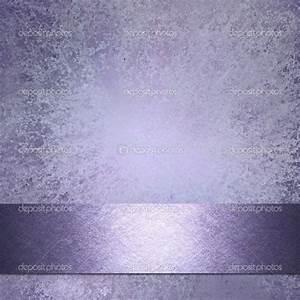 purple wedding invitation background With wedding invitation background images purple