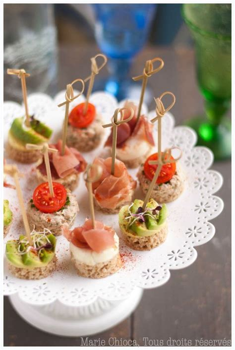 best 25 wedding entrees ideas on charcuterie and antipasto charcuterie board and