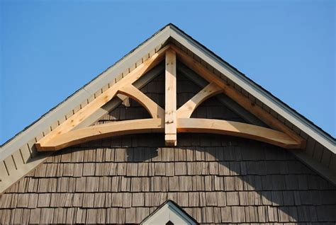 gable roof decorations 17 best images about gable trim on pinterest dress up home and cape cod