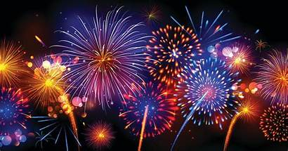 Fireworks Utah Where Een Firework Januari Nieuwe