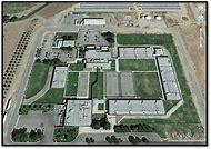 Merced County Correctional Facility