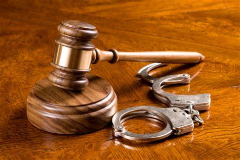 Unfounded Criminal Charges | Fair Divorce