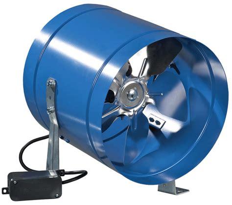 Сколько потребляет вентилятор электроэнергии в час