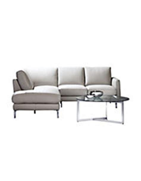 natuzzi editions sofas living room furniture