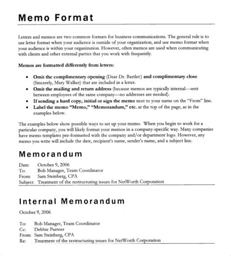 Business Restructuring Plan Template