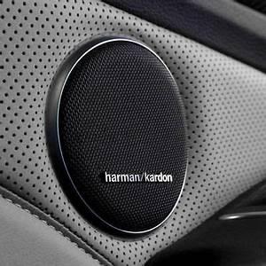Harman Kardon Auto Lautsprecher : 4x harman kardon emblem aufkleber lautsprecher mercedes ~ Kayakingforconservation.com Haus und Dekorationen