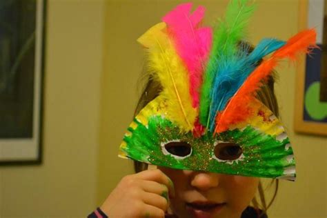 best 25 carnival crafts ideas on 221 | 71ae0039dae268aa312223828a63463f mardi gras crafts for toddlers mardi gras masks for kids