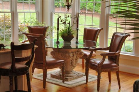 Gwiz Gwiz Re Upholstery by Gwiz Gwiz Re Upholstery In Waterford Mi Coupons To
