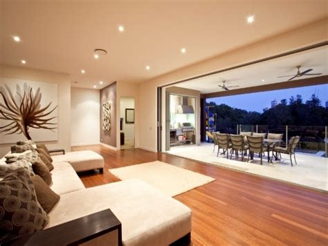 brown area rugs brown living room idea from a australian home