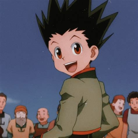 in 2020 kawaii anime aesthetic anime x