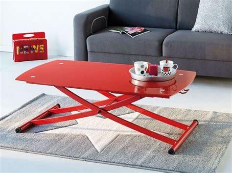 40 meubles modulables pour optimiser l espace d 233 coration