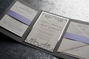 wedding invitation printing styles chatterzoom With wedding invitation printing hobart