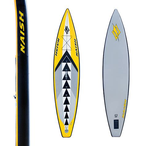 2017/18 Naish One - Inflatable SUP Board | Buy Online ...