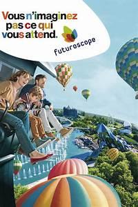 Attraction Du Futuroscope : futuroscope billet coupe file parc du futuroscope ~ Medecine-chirurgie-esthetiques.com Avis de Voitures