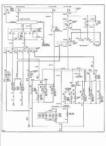 Dodge Intrepid Tail Light Wiring Diagram