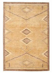 catgorie tapi page 109 du guide et comparateur d39achat With tapis ziegler moderne