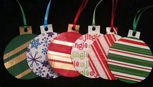 masking tape ou le ruban adhesif decoratif qui sert a tout With carrelage adhesif salle de bain avec led christmas tree