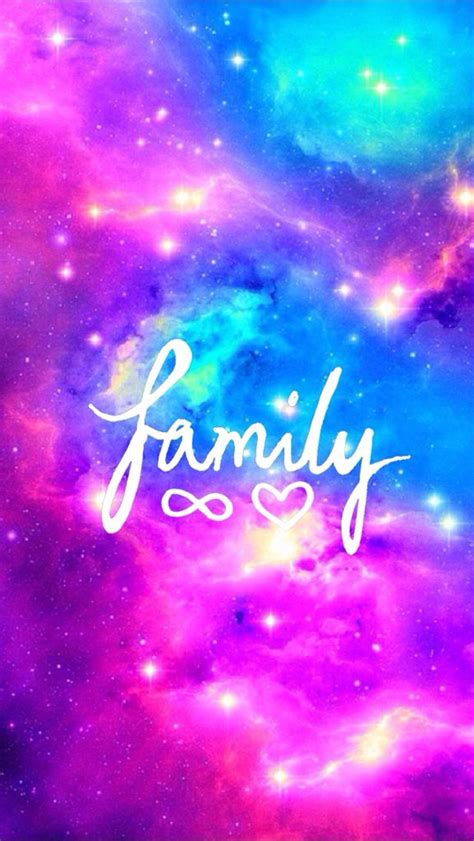 galaxy infinity wallpaper wallpapersafari 17 best images about girly styles on iphone