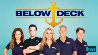 below deck 4 september 6 2016 premiere confirmed